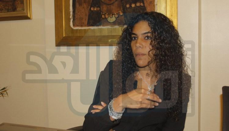 مريم فهمي، الشريك بمكتب الشلقاني للاستشارات