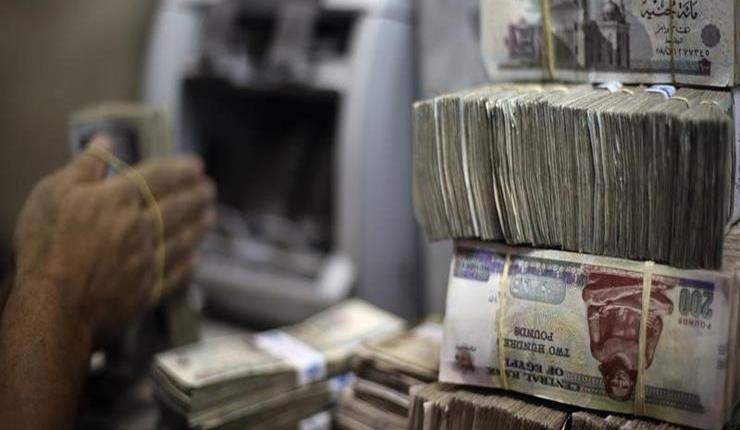 شهادات الادخار ببنكى التجاري الدولي والعقاري المصري