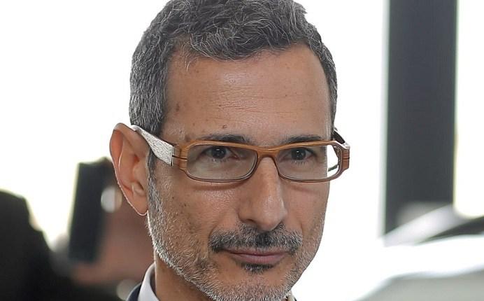 كريم نجار رئيس مجلس إدارة شركة كيان للتجارة والاستثمار