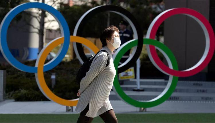 الاتحاد الدولي لألعاب القوى - كورونا