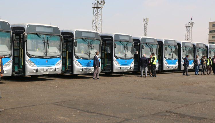اوتوبيسات-النقل-العام