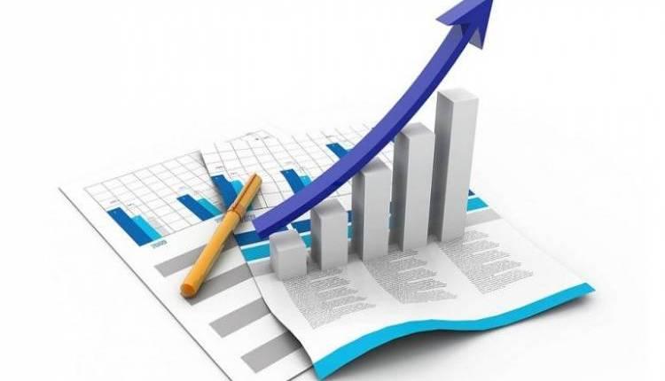 تحسن ثقة المستثمرين
