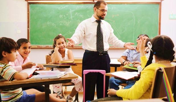 قرض التعليم