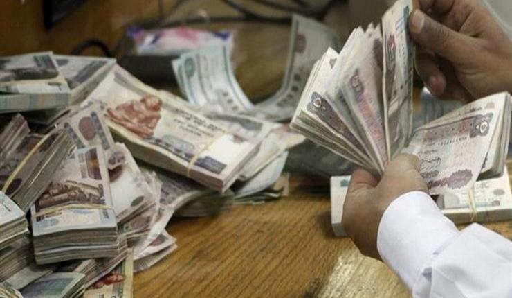 أعلى فائدة على شهادات الادخار في البنوك المصرية