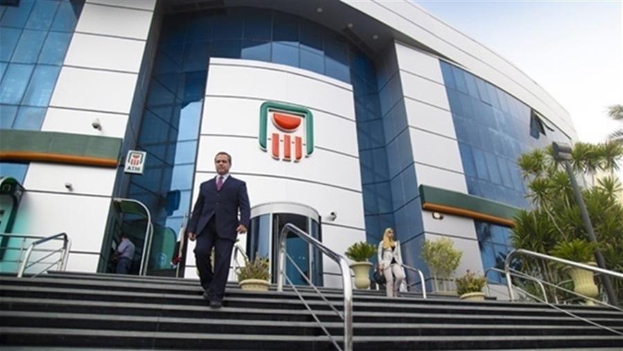 البنك الأهلي المصري يتيح فتح الحساب والاشتراك في المحفظة الإلكترونية والحصول على بطاقة ميزة مجانا أموال الغد