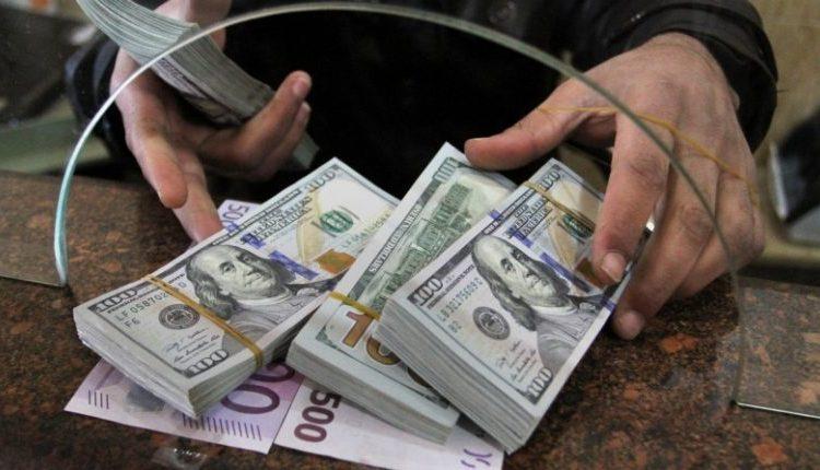 الشهادات الدولارية من البنك الأهلى المصري