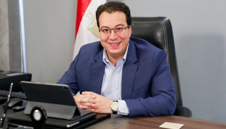 محمود توفيق-فيكسد