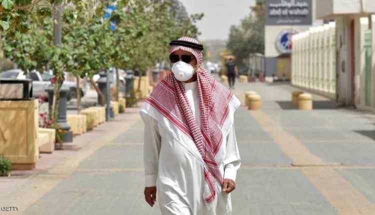 السعودية تعلن وقف العمل بالإجراءات الاحترازية