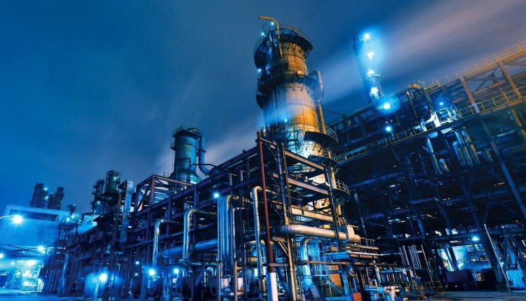 أسعار الغاز المورد للمصانع