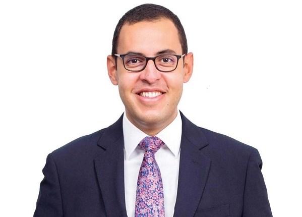 طارق شاهين، رئيس الاستثمار بإدارة الأصول ـ«مصر كابيتال»