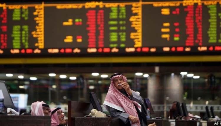 أسواق الأسهم الخليجية