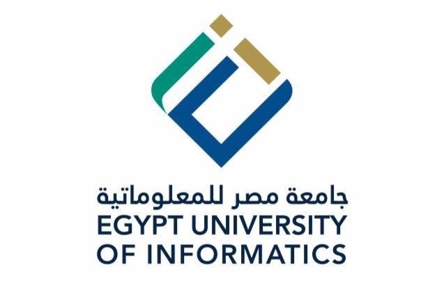 جامعة مصر للمعلوماتية