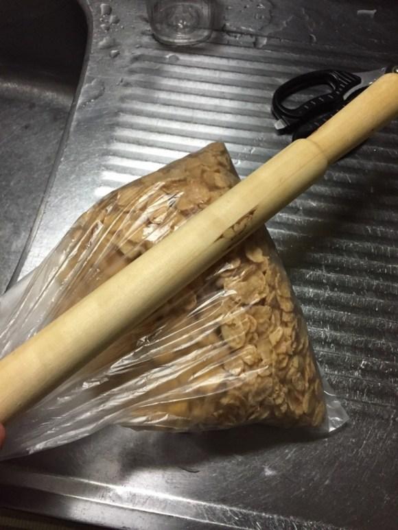 アムウェイ レシピ チョコレート 簡単 作り方