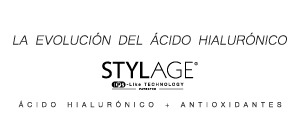 3.1-Stylage