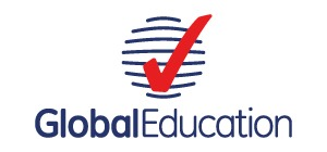 3.1-Global Education