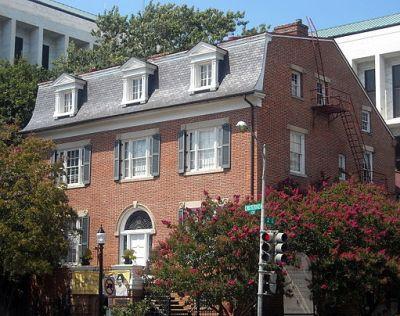 Sewall-Belmont_House