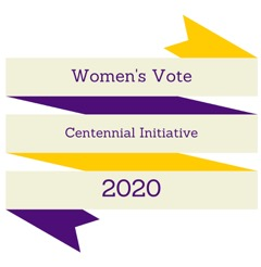 womens-vote-2020-logo1