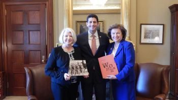 Permalink to: Details on Report to Congress on Nov 16, 2016