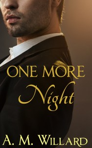 One More Night Vol 2