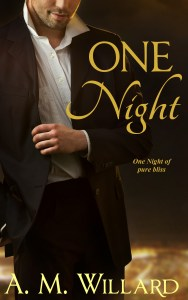 One Night Vol 1
