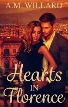 HeartsofFlorenceEbook