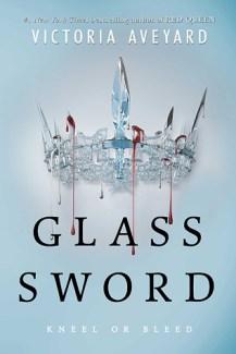 glass-sword