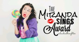 the-mirana-sings-award