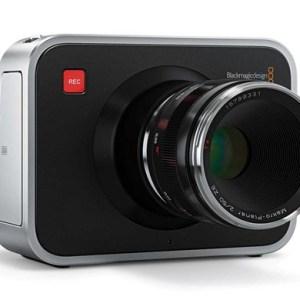 [BUY-NEW]Blackmagic Design Cinema Camera