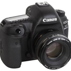 [RENT]CANON 5D MARK IV