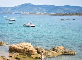 2017-06-07-Day-1-Greece-boats2