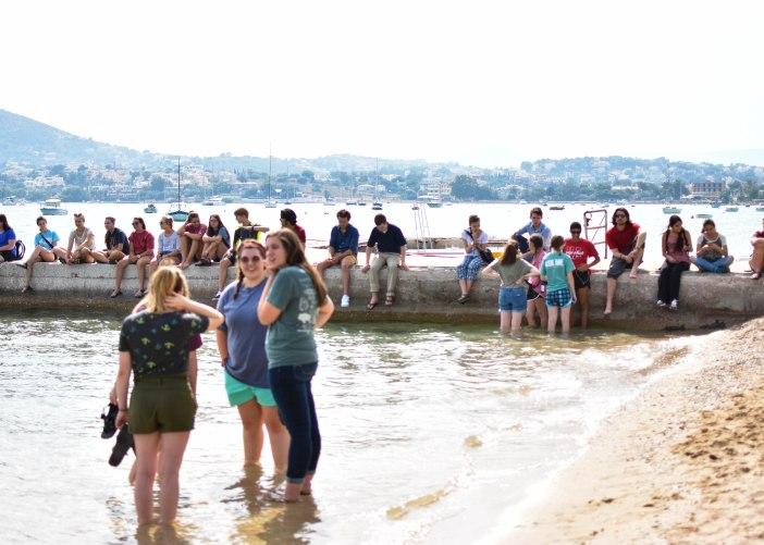 2017-06-07-Day-1-Greece-pierstudents4