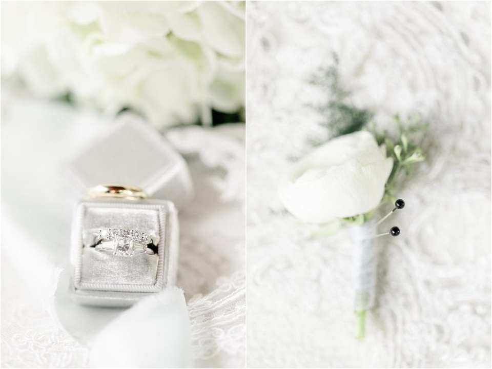 Columbia Tennessee Southern Summer Wedding photographer | Amy Allmand photography_0001