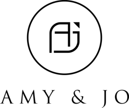 Latest News & Projects from Amy & Jo Marketing Consultant