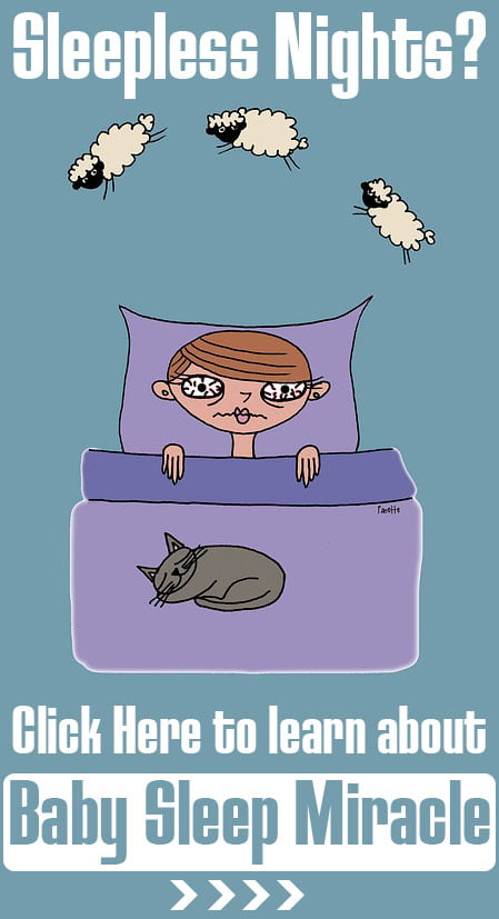 Fight Insomnia