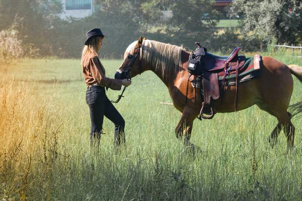Cowgirl Dresses