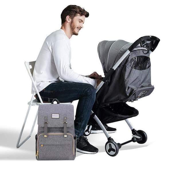 2018-fashion-diaper-backpack-backpack-amyrose