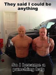 i-became-a-punching-bag
