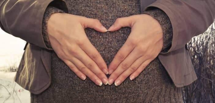 7 Precautions During Pregnancy AmyandRose