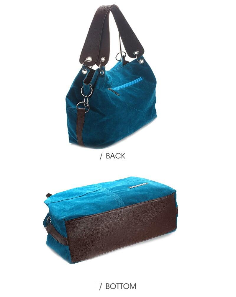Daunavia Women's Handbag Bag