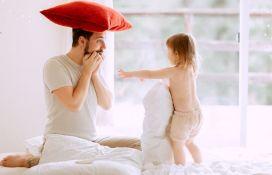 400+ Parenting Blog Post Ideas