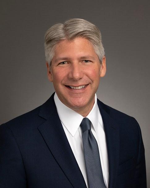 Lawyer Headshot Photography, Wilkes-Barre, PA