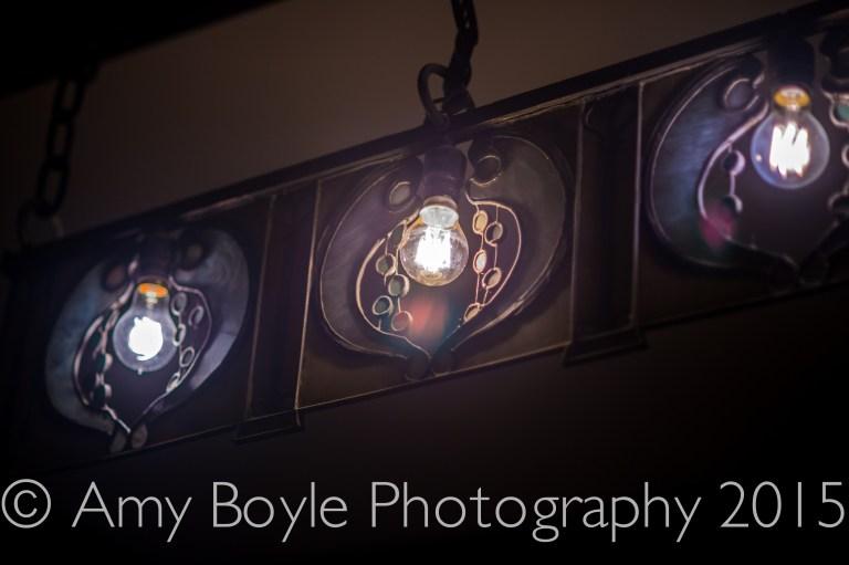 amyboylephotography2015_amyboylephotography2014-DSC_1499