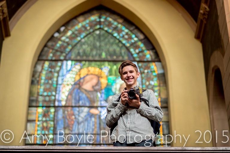 amyboylephotography2015_amyboylephotography2014-DSC_1515