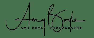 Amy Boyle Photography – Blog