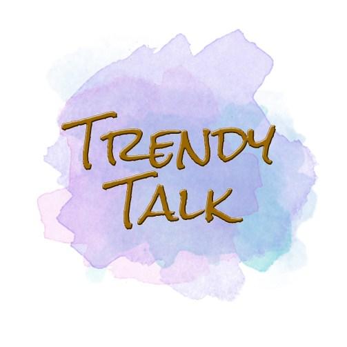 Trendytalk-Logo