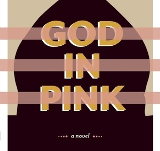 Book Review: God in Pink