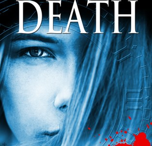 Book Review: Cheating Death