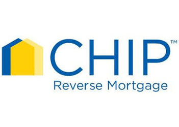 CHIP Reverse Mortgage: Benefits and FAQs