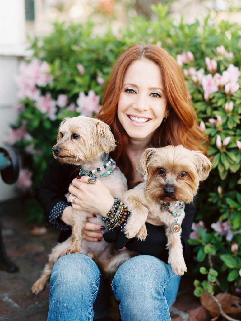 Amy Davidson Xxx we'll love you forever, stanley 🐶 - amy davidson - working