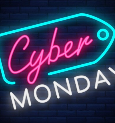 CYBER MONDAY SALES!!! INSIDER DETAILS👍🏻